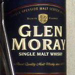 Glen Moray Review