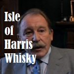 Isle of Harris Distillery Update