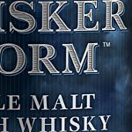 New Isle of Skye Whisky: Talisker Storm (45.8%)