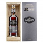 Glengoyne- The Travel Retail Masters