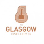Glasgow Distillery: Prometheus Whisky