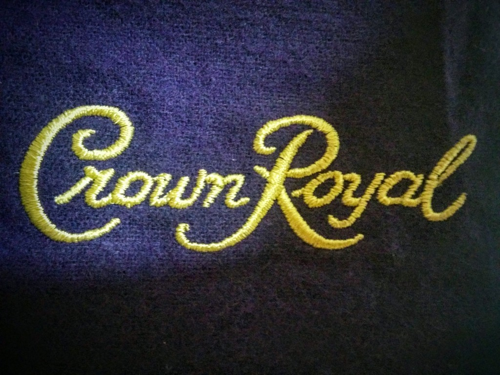 crown royal available in the uk