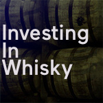 Investing in whisky