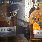 The Dalmore Release New Distillery Exclusive