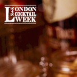 London Cocktail Week and Woodford Reserve