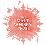 The Malt Whisky Trail Podcast
